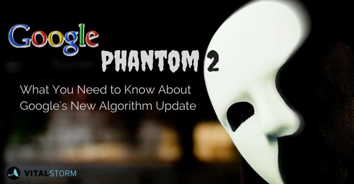 What you need to know about Google Phantom 2