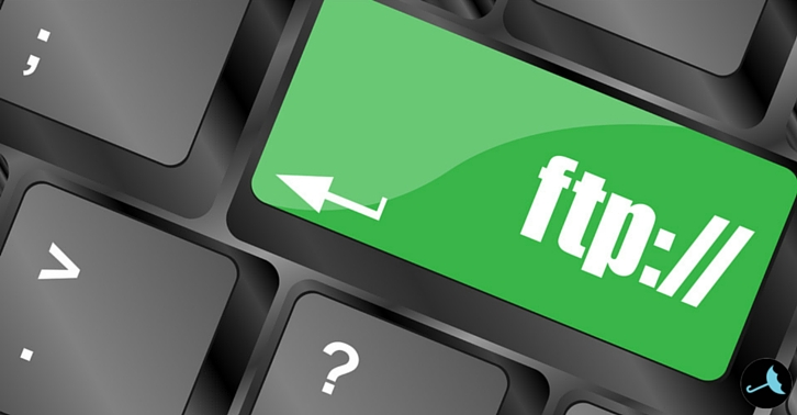 What is File Transfer Protocol FTP?