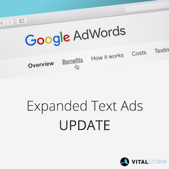 expanded-text-ads-update-google-adwords