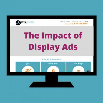 the-impact-of-display-ads-e1473954031606