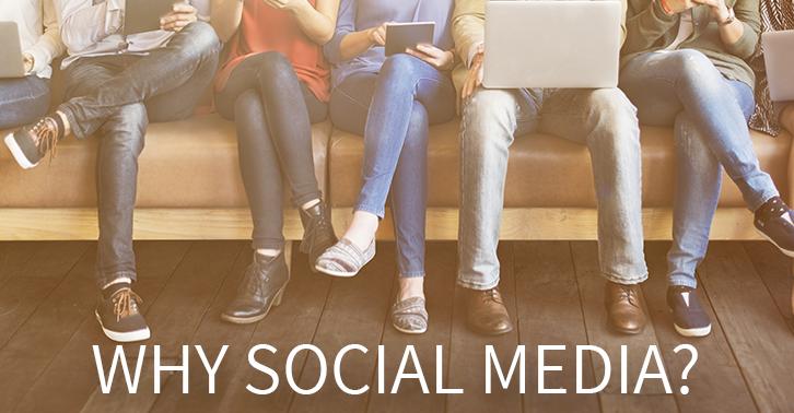 why-social-blog