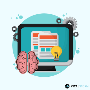google rankbrain, SERP page, web design, SEO research