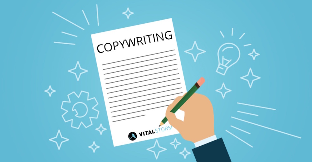 copywriting tips - marketing for home services by VitalStorm