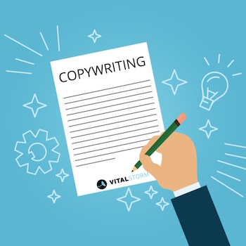 copywriting tips - digital marketing for home services
