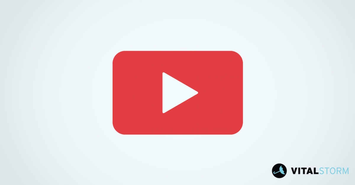 unlisted video youtube meaning