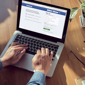 Facebook 101 Marketing Best Practices, Page Types, Vocabulary and More