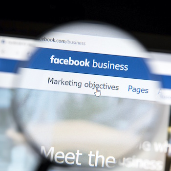 Facebook Marketing Guide 3 - Advertising Pixels Retargeting