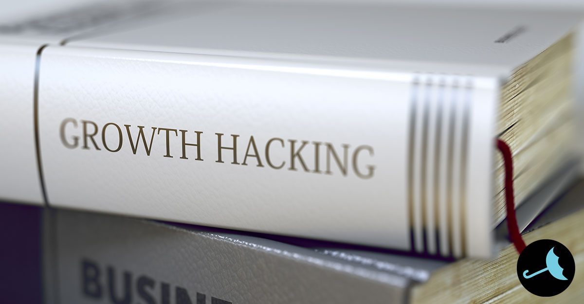 What is Growth Hacking - Growth Hack Strategies