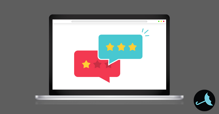 How to Turn Negative Reviews into Positives - Reputation Management and Response Service