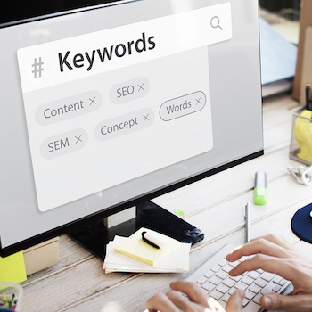 Keyword Terms and Definitions | Define Key Words & Concepts