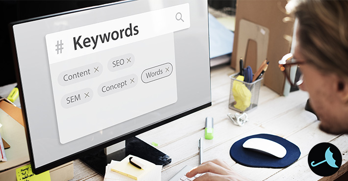Keyword Terms Concepts Definitions