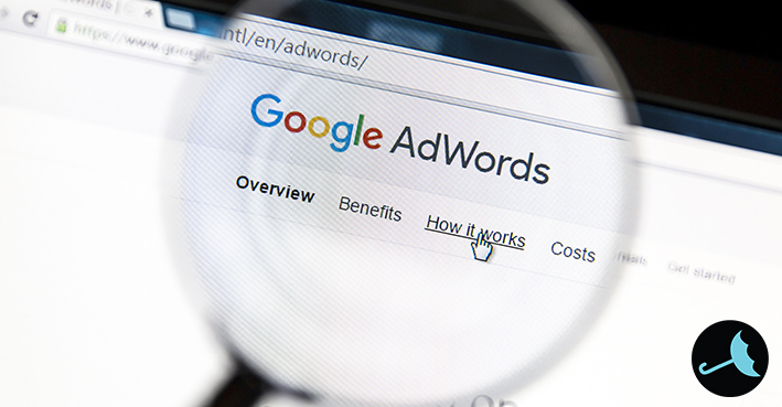 10 Ways to Make Your AdWords Remarketing a Success