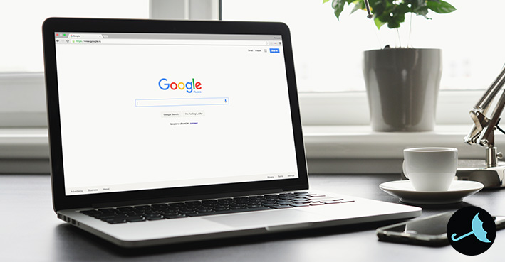 Google AdWords Location Extensions Frequently Asked Questions