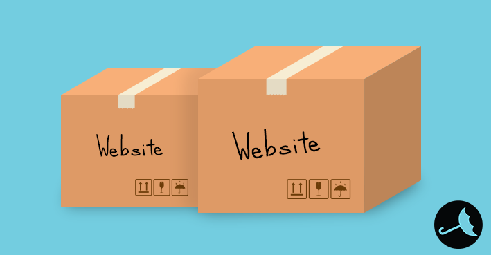 What to Know Before Migrating a Website - Website Moving Guide - VitalStorm Digital Marketing