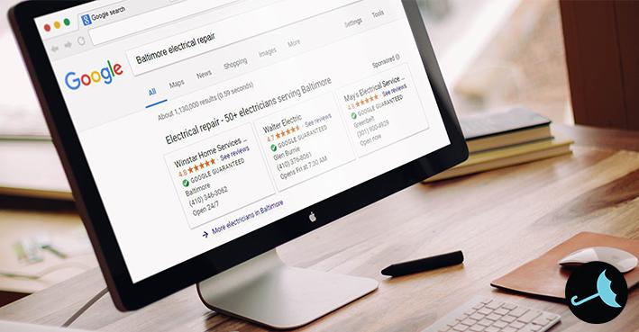 VitalStorm-Google-Local-Service-Ads