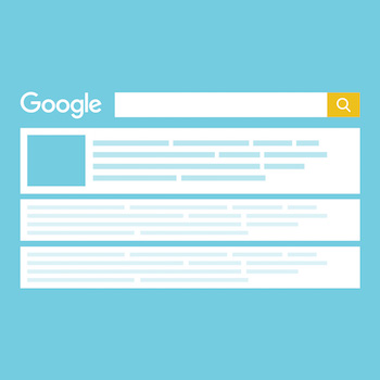 How to Appear in Google's Featured Snippet Box | 7 Strategies