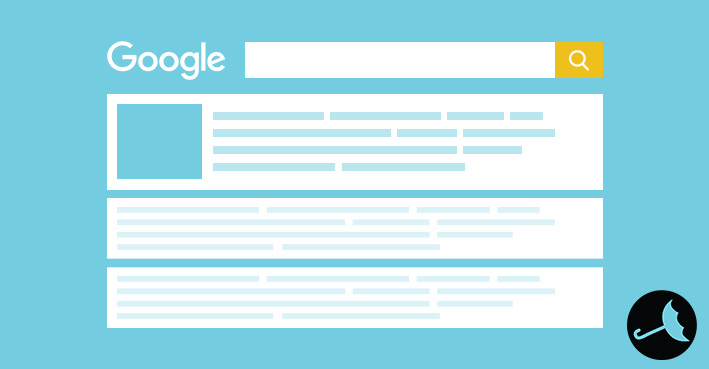 6 Tips for Appearing in Google's Featured Snippet Box | VitalStorm Marketing
