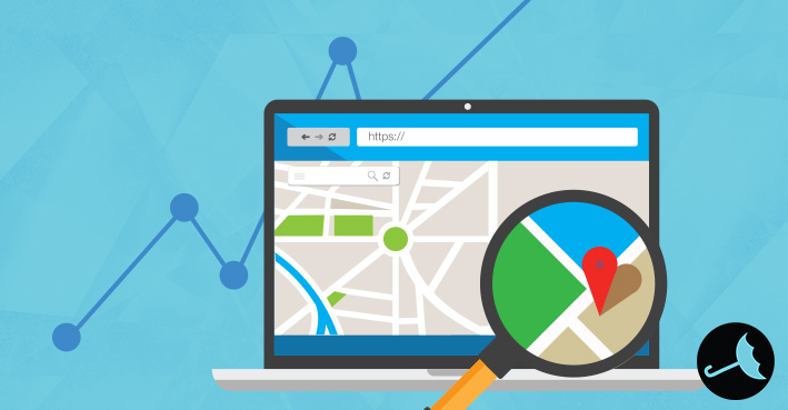 10 Best Ways to Optimize City Pages for Local SEO - VitalStorm Digital Marketing for Home Services