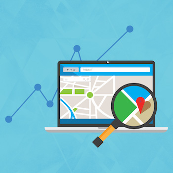 10 Best Ways to Optimize City Pages for Local SEO - VitalStorm Digital Marketing