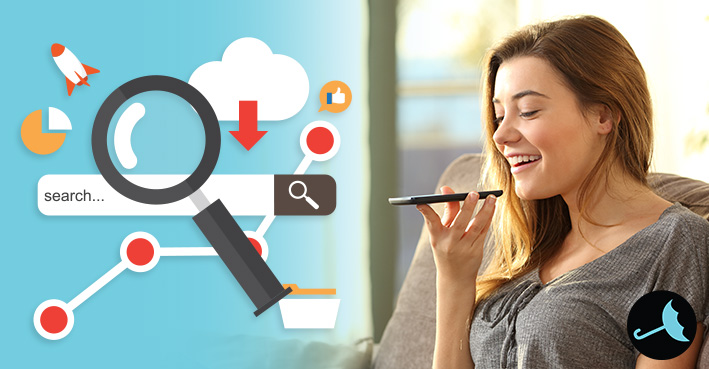 voice search in your ppc campaign