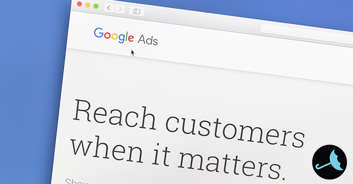 What Are Google Responsive Search Ads? How Do They Work?