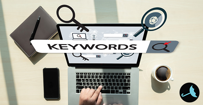 how to choose the right negative keywords