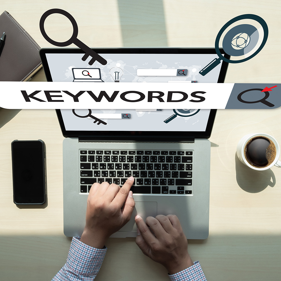 How to Choose the Right Negative Keywords - VitalStorm