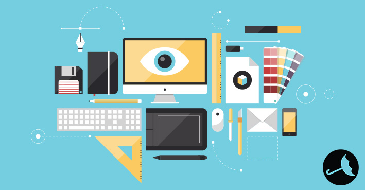 tips for creating lead-generating display ads