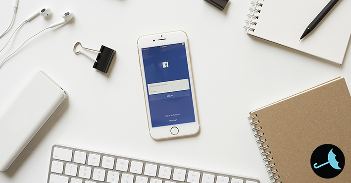 6 Myths About Social Media Management