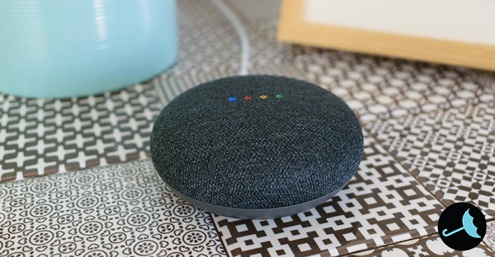 OK Google, How Does Voice Search Impact Local Service Marketing?