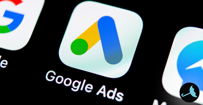 What to Know About the New and Improved Google Ads Editor v1 - VitalStorm