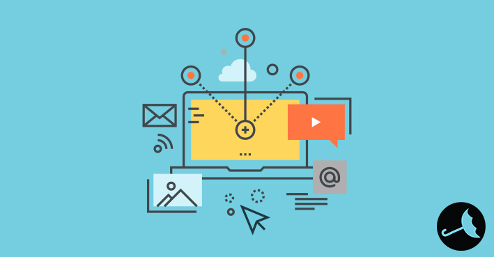 Digital Marketing Checklist for Home Service Companies