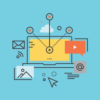 The Complete Digital Marketing Checklist for Home Service Companies - VitalStorm