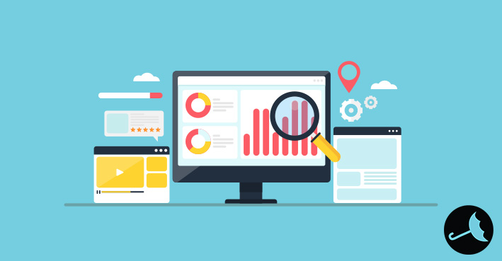 Use Structured Data to Enhance SERP Presence - VitalStorm