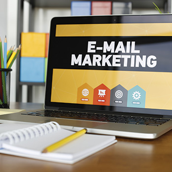 How to Manage Email Marketing Lists and Campaigns | Local Service Marketing - VitalStorm