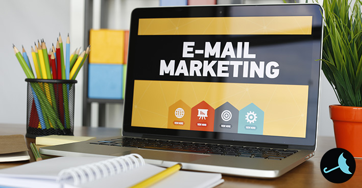 How to Manage Email Marketing Lists and Campaigns | Local Service Marketing - VitalStorm Marketing for Local Services