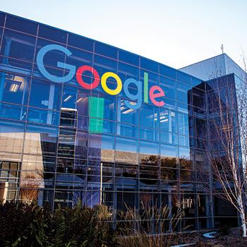 Google Webmaster Conference - VitalStorm