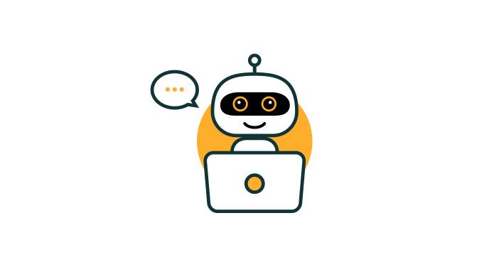 2 Types of Chatbots - VitalStorm