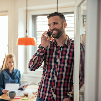 What to Know About Google's Call-Only Ad Campaigns - VitalStorm