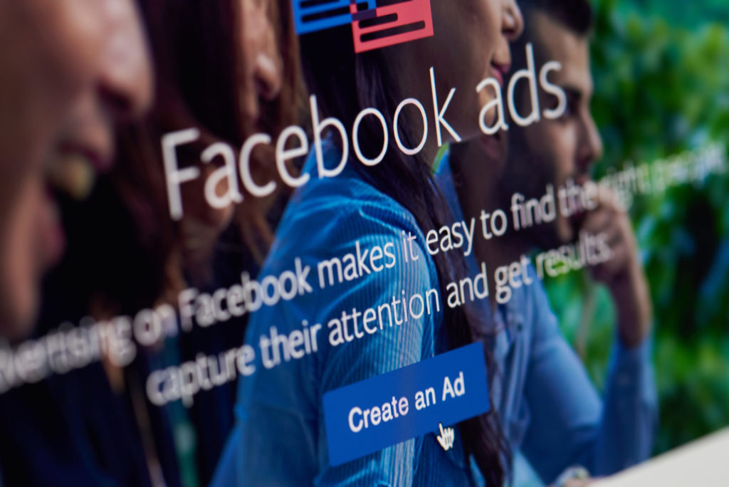 Facebook Ads vs Boosted Posts: Which Is Right for You - VitalStorm