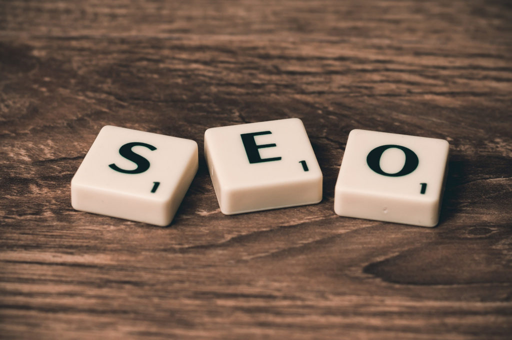 seo, improve seo, search engine ranking, search engine results, search engine optimization, content, website content, marketing, digital marketing