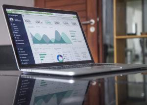 digital marketing, marketing myths, marketing, digital marketing myths