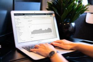 seo content strategy, seo, content, content strategy, digital marketing, search engine, search engine optimization
