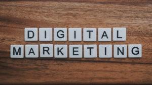 digital marketing, evolution of digital marketing, the evolution of digital marketing, history and evolution of digital marketing, the history of digital marketing, the history and evolution of digital marketing, history of digital marketing