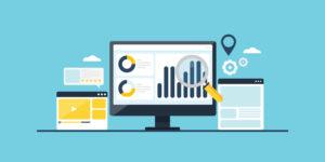 digital marketing, marketing, seo, ppc, search engine optimization, pay per click, pay per click advertising