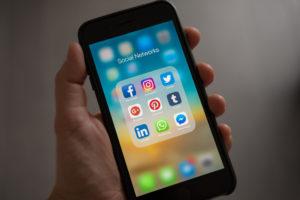 social media, social media marketing, social media marketing small business, small business marketing, small businesses, marketing, social marketing, marketing strategy, marketing