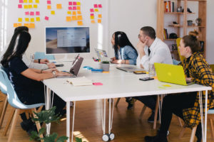digital marketing, content marketing, marketing, content strategy, content, content marketing strategy