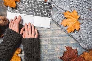 fall marketing, fall digital marketing, customers, businesses, business strategy, marketing strategy