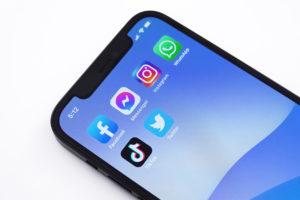 business, small business, social media, social media strategy, business strategy, social media plan